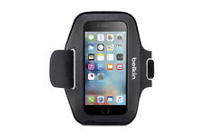 Belkin Armband for iPhone 6 6s Sport-fit Black F8W500BTC00