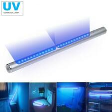 Lampada di sterilizzazione germicida ultravioletti LED disinfezione UV Portatile