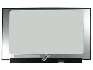 "NEW 15.6"" LED HD DISPLAY SCREEN MATTE PANEL FOR HP COMPAQ SPS L45105-001"