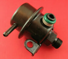 OEM Bosch NEW Fuel Pressure Regulator - Made in Germany Ford / Mazda