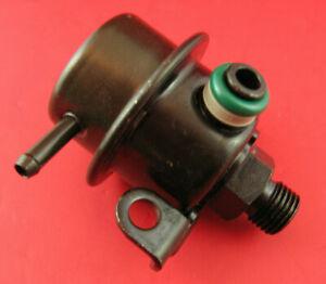OEM Bosch NEW Fuel Pressure Regulator - Made in Germany Ford / Mazda