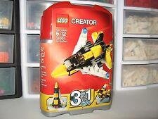 LEGO CREATOR 3 in1  MINI SKYFLYERS  #31001   NEW IN BOX
