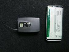 Shure ULX J1 Belt Pack (554-590 MHz)