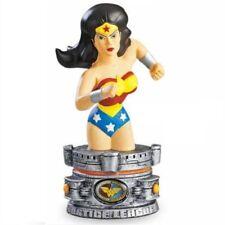 Wonder Woman - Justice League Mini Statue