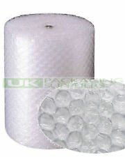 1000mm/ 1m x 50m Roll Bubble Cushioning Wraps