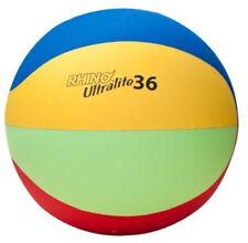 CHAMPION SPORTS RHINO ULTRA LITE 36 IN. CAGE BALL COVER ULC36 BRAND NEW!