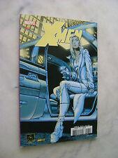 X-MEN n° 79 - Marvel France / panini comics - mensuel août 2003