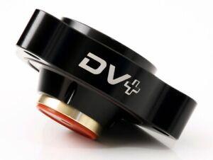 GFB DV+ T9357 Diverter Valve For BMW N20 Engine