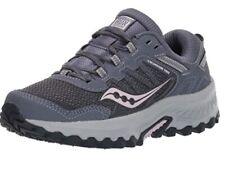 S136.132 Lapaosfas Gecursion T93 women's tennis shoes