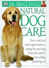 Natural Dog Care,Bruce Fogle