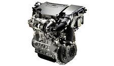 Ford Transit 2.2 TDCi Motorschaden? Motor Instandsetzung, Reparatur