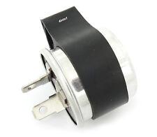 Kawasaki 6V Turn Signal Flasher Relay 2 Prong Round - 66-86716 - 27002-010