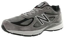 NEW BALANCE MENS M990SG4 MADE IN THE USA CROSS TRAINING SHOES
