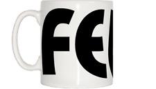 Felix name Mug