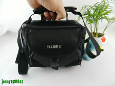 YAXIUMEI BS Camera Bag Case For SAMSUNG NX210 NX1000 NX2000 NX3000 WB2100 WB100