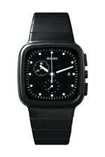 Rado Quarz-Armbanduhren (Batterie) im Luxus-Stil für Herren