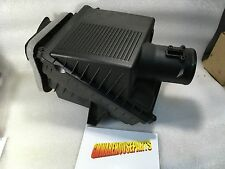 2014-2015 SILVERADO SIERRA AIR CLEANER ASSEMBLY NEW GM #  23192713