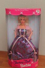 Fantasy Ball Barbie