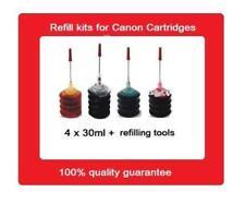 Canon PG-510 Inkjet Compatible Printer Ink Cartridges