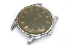 Tugaris AS 1700/01 Swiss watch in poor condition - 123595