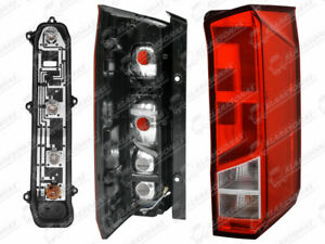 Rear Tail Lamp Light Stop Signal Right 7C0945096G For VW CRAFTER 2017-