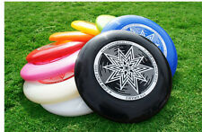 175g Frisbee Sport Professional Discs Ultra-stars Ultimate Championship toy
