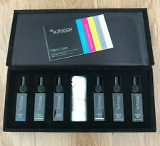 Sofology Fabric Luxury Care Kit NEW & BOXED