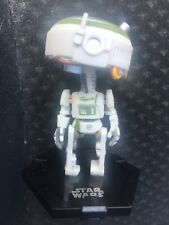 Funko Star Wars Solo Movie Mystery Minis L7-37 1/72 Droid Chase Rare HTF