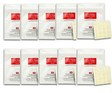 [COSRX] Acne Pimple Master Patch 24patches X10  Pimple Patch w free sample[USA]