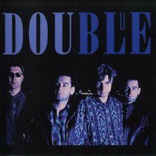 Blue-Double-CD (2000-Doublecity) REISSUE WITH 2 BONUS TRACKS