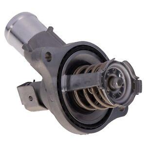 OEM 13-21 Cadillac Chevrolet GMC 2.5L Engine Coolant Thermostat Housing 12650241