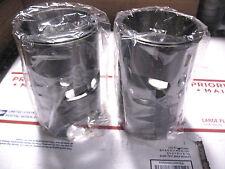 NEW Cylinder BIG BORE Sleeve 85mm Bore Polaris 700 RMK XC X SwitchBack 85-88mm