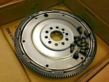 GENUINE VOLVO D5 AUTO FLYWHEEL FLEXPLATE DRIVE PLATE &BOLTS D5 XC90 V70 S60 S80