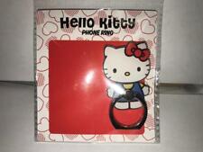 Nuevo Sanrio Hello Kitty Teléfono Anillo Daiso Japón