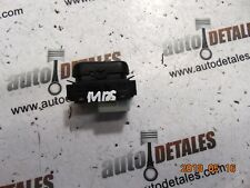 Mercedes S-Class W220 rear right  Window Switch A2208201210 used 1999-2002