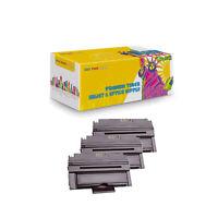 Compatible 3Pcs 330-2208 Black Toner Cartridge for Dell 2335 2335dn
