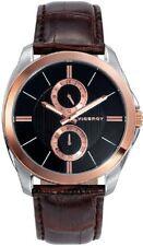 Reloj Viceroy Hombre 432273-57