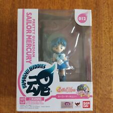 Pretty Guardian Sailor Mercury Figure 2015 012