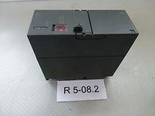Siemens 6es7 307-1ba00-0aa0, Siemens 6es7307-1ba00-0aa0 e-Stand 4