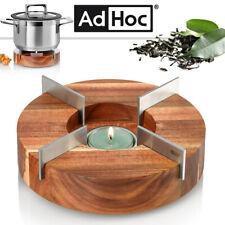 Adhoc-Tea Warmer And Food Warmer Tuto TK51