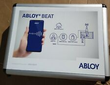 Abloy Beat High End Security Bluetooth Padlock Set