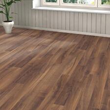 Laminat farben nussbaum  Laminat-, Vinyl- & PVC-Bodenbeläge aus Nussbaum | eBay