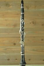 Prelude CL711 BB Clarinet