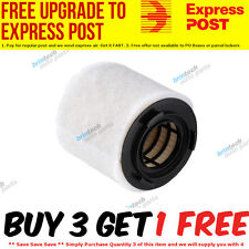 Air Filter May 2010 - on - For VOLKSWAGEN POLO - 6R 77TSi Petrol 4 1.2L CBZB F