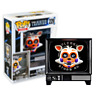 New Five Nights At Freddy's LOLBIT Pop Vinyl Figure #229 Funko Official FNAF