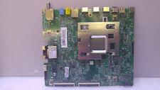 Main Board for Samsung UN55NU7100FXZA BN94-12802B (Version FA01)