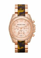 Michael Kors Blair MK5859 Women's Quartz Wristwatch
