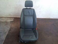 Original 2006 SAAB 9-3 93 (YS3F) Beifahrersitz Sitz elektrisch VR 12763876