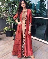 Diwali Indian Salwar Kameez Suits Designer Anarkali Pakistani Wedding Ethnic