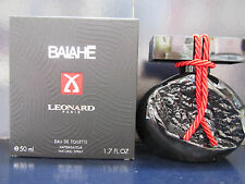 Balahe Original Version by Leonard For Women 1.7 oz Eau de Toilette Spray